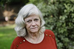 Former MP Ann Widdecombe ditches the Conservatives and joins the Brexit Party