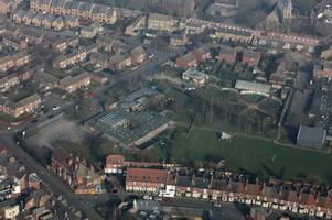 Hundreds have their say on what The Meadows needs to improve the area