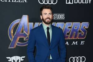 early reviews for avengers: endgame are in, and they're super positive (no spoilers)