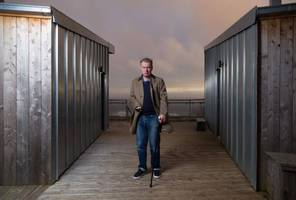 edwyn collins confirms full uk tour