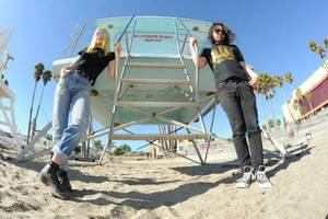 listen to two brand new better oblivion community center tracks