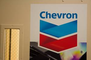 occidental challenges chevron with higher bid for anadarko