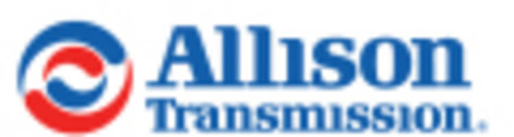 allison transmission reveals fully integrated electric propulsion system for commercial trucks