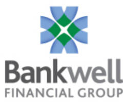 bankwell financial group reports record quarterly net income of $5.1 million or $0.65 per share for the first quarter and declares second quarter dividend