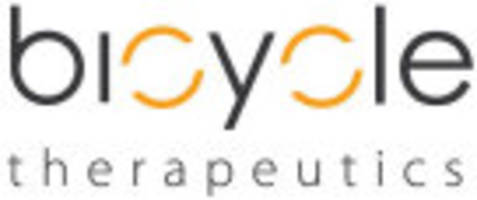 bicycle therapeutics and oxurion announce full enrollment in phase i trial for the treatment of diabetic macular edema