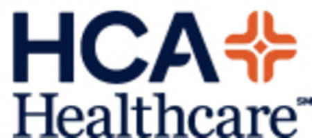 hca healthcare, inc. to present at may healthcare conferences