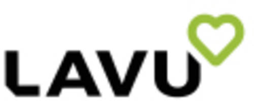 lavu acquires menudrive to help restaurants succeed in the online ordering space