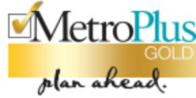 more new york city employees choose metroplus gold health plan