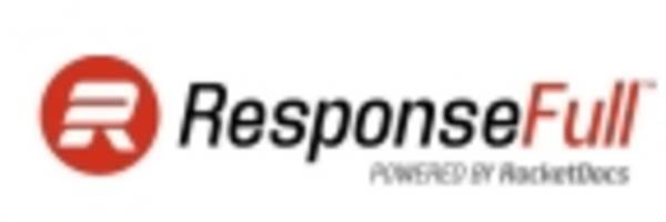 rocketdocs names nationally recognized advanced analytics expert as its chief technology officer
