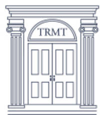 tremont mortgage trust announces annual meeting results