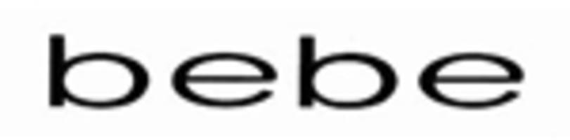 bebe stores, inc. announces appointment of perry mandarino to board of directors