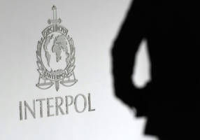 interpol operation rescues hundreds of victims of human trafficking