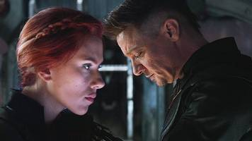 avengers: endgame - a no-spoilers plot recap before you watch it