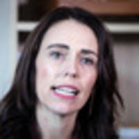 pm jacinda ardern has been in contact with mark zuckerberg over christchurch call summit