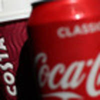 Coca-Cola Coffee to launch in 25 markets by the end of the year