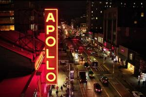 'the apollo' launches tribeca film festival with a look at a theater, a community – and politics