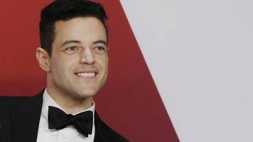 James Bond 25: Rami Malek joins cast and Phoebe Waller-Bridge to co-write