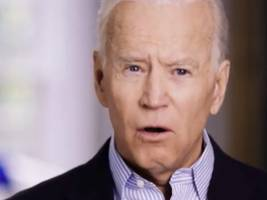 Barack Obama's Former VP Joe Biden Finally Puts Pressure On Donald Trump W/ Presidential Bid Announcement