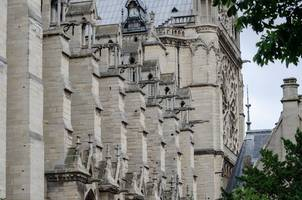 french police experts start notre dame checks after fire