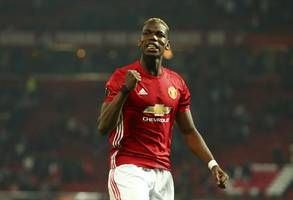 No Mohamed Salah, Paul Pogba picked, Man City and Liverpool dominate: PFA Team of the Year talking points