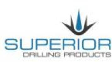 superior drilling products announces first quarter 2019 financial results release and conference call