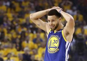Warriors cop to complacency as malaise continues in second home loss to Clippers