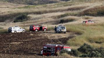 cyprus: man confesses to killing seven women and girls