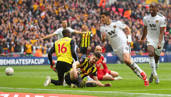 watford vs wolves preview: where to watch, live stream, kick off time & team news