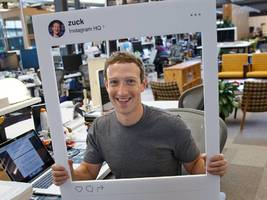 facebook really hates people buying likes on instagram and is suing a company which made millions selling fake engagement