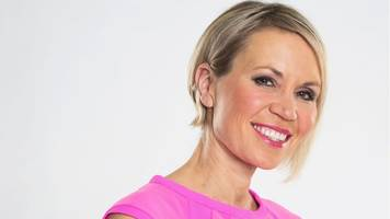 dianne oxberry: police horse renamed in her honour