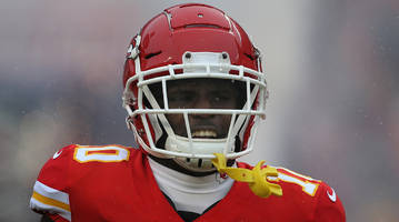 how the audio recording of tyreek hill alters his legal standing, nfl future