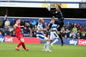 'we actually won away' - nottingham forest fans react to win at qpr