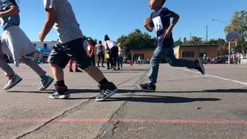 love not haight: san francisco school changes its name