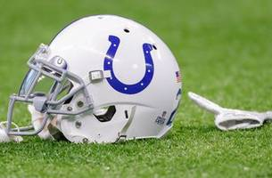 colts dive deep for defense on final day of nfl draft