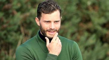 irish accent ranked third sexiest in the world