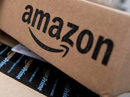 amazon now wants to disrupt the shipping industry. its new trial trucking platform is undercutting prices by up to a third. (amzn)