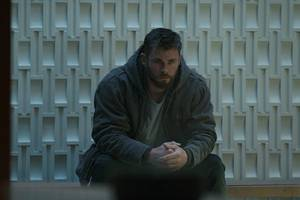 'avengers: endgame' – everything you need to know about the asgardians of the galaxy