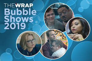 on the bubble 2019: which broadcast tv shows will be canceled and which will be renewed?