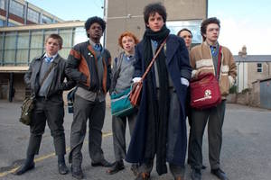 'sing street' to become stage musical from 'once' team