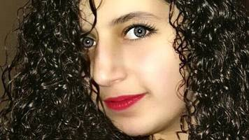 mariam moustafa death: family not told about court case