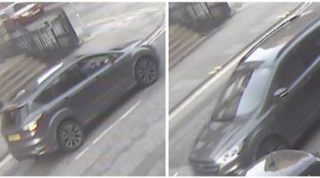 cctv of car issued over t2 trainspotting actor's murder