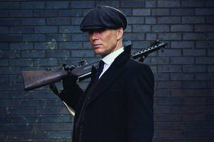 peaky blinders season 5: start date on bbc, trailer, cast and spoilers