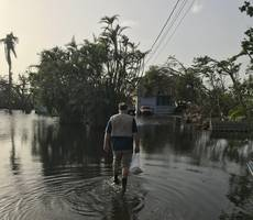 new disaster relief package will help puerto ricans and midwesterners