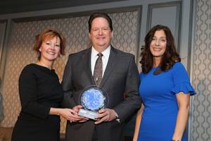 kla laboratories, inc. is named 2019 business of the year for the dearborn area chamber of commerce
