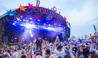 beat-herder adds new names to 2019 line up