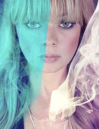 chromatics announce first uk tour in five years