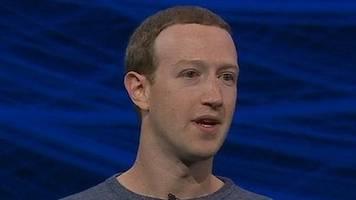 facebook boss reveals changes in response to criticism