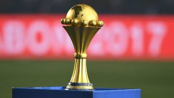 africa cup of nations: fans backlash prompts a rethink of ticket pricing