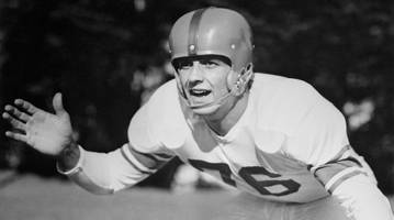 baltimore colts hall of famer gino marchetti dies at age 93