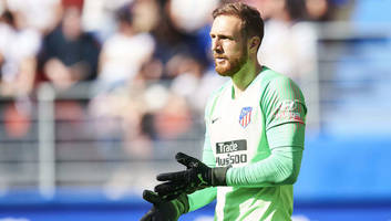 manchester united consider triggering jan oblak release clause to replace psg target david de gea